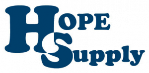 Hope Supply